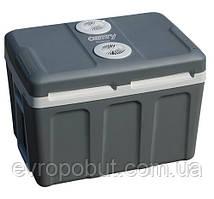 Автохолодильник, Туристический холодильник Camry CR 8061