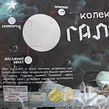 "Подушка  Славянский Пух  ""Галактика 40 х 60 "", фото 6"