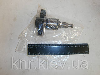 Плунжерная пара тип P FAW-1061