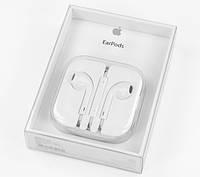 Проводные наушникиTrends Apple EarPodsiPhone (SP5054)