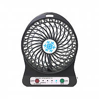 Вентилятор MINI FAN Portable USB XSFS-0