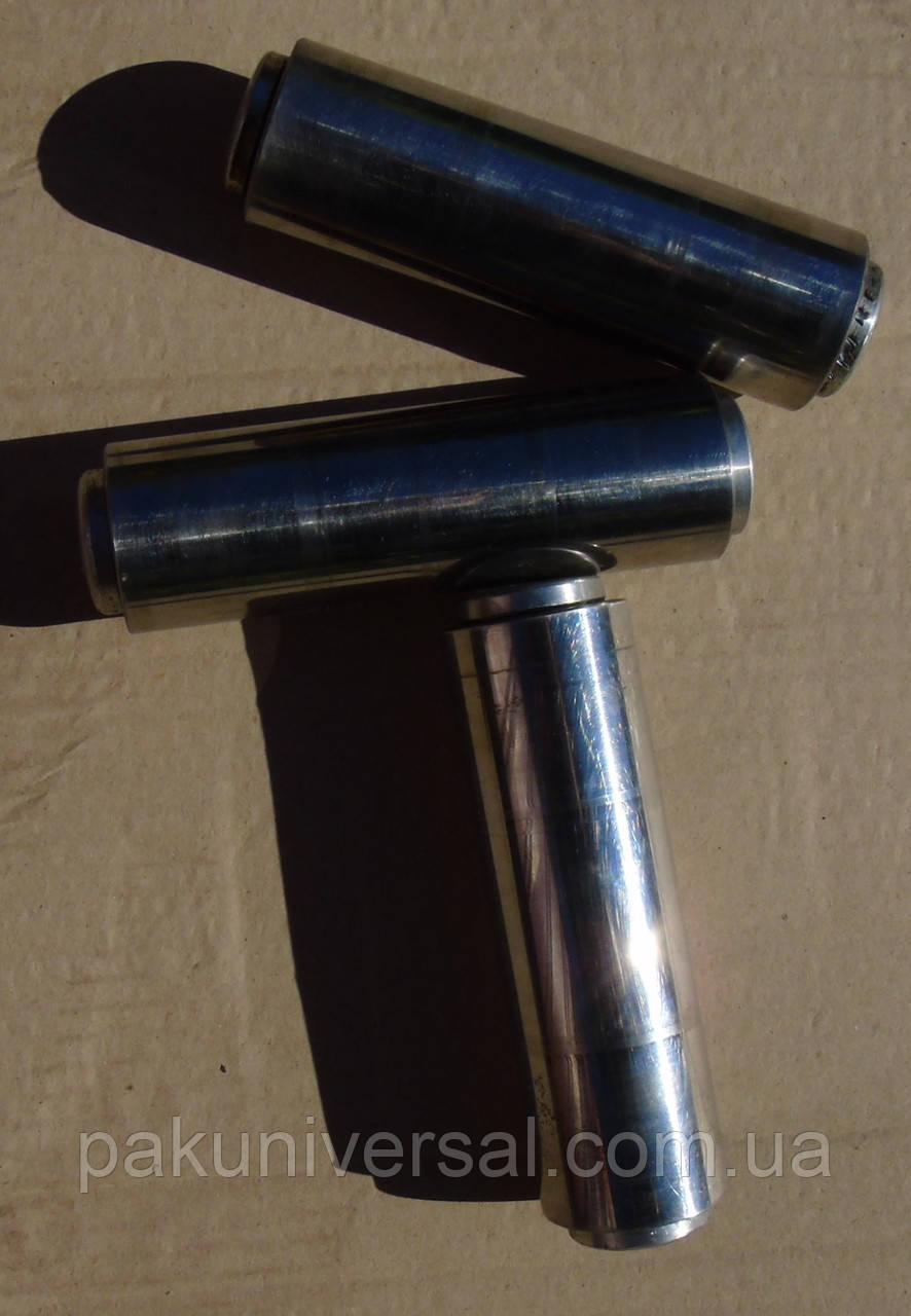 Палец поршневой на двигатель 1Д6, 3Д6, Д12, 1Д12, В46-2, В-46-4, В-55.