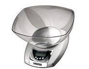 Кухонные весы Vinzer 89185