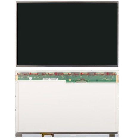 Матрица для ноутбука LG-Philips LP154WX7-TLB2