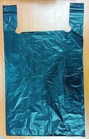 Пакет упаковочный (Майка № 7) 500 шт. в мешке