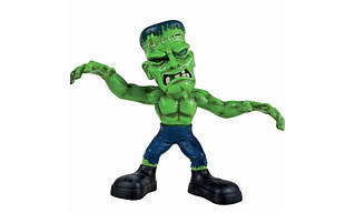 Stretch Screamers Фигурка «Франкенштейн»