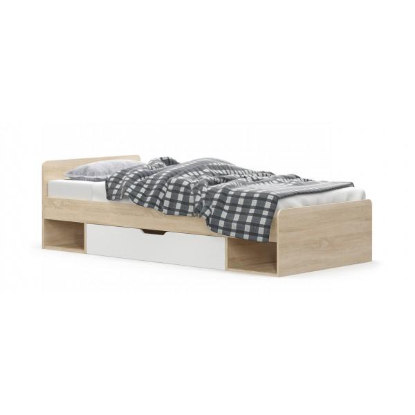 Ліжко дитяче Типс Mebelservice