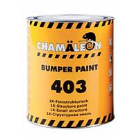 Краски для бампера, краски для пластика