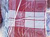 Вафельное полотенце 12 шт в уп. Размер 35х50 100% хлопок кухонное полотенце оптом, фото 2