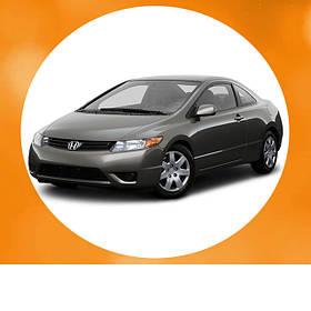 Honda Civic 2005-2011