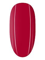 ГЕЛЬ КРАСКА (№ 003)