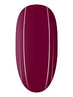 ГЕЛЬ КРАСКА (№ 006)