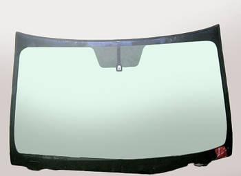 Лобовое стекло Toyota Venza 2008- PGW [обогрев]