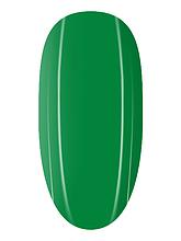 ГЕЛЬ КРАСКА (№ 015)