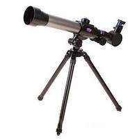 Дитячий телескоп зі штативом (C2106)