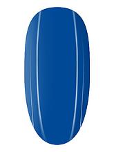 ГЕЛЬ КРАСКА (№ 030)
