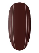 ГЕЛЬ КРАСКА (№ 031)