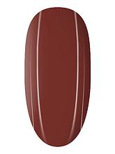 ГЕЛЬ КРАСКА (№ 035)