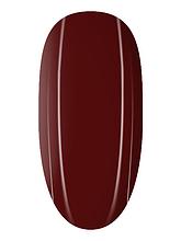 ГЕЛЬ КРАСКА (№ 083)