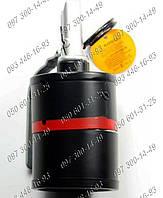 Зажигалка-пепельница Граната №4183 Металлическая зажигалка-пепельница Турбо Необычные подарки