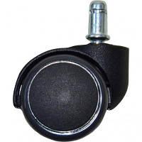 Ролик для кресла ПРИМТЕКС ПЛЮС FI 50/11 Standart PK (комплект 5 шт) (FI 50/11 Standart PK)