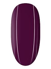 ГЕЛЬ КРАСКА (№ 085)