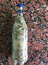 Виноградные листья для долмы из Армении 0,4 кг, Ограниченное количество, Урожай 2020