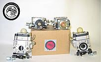 Карбюратор McCulluch B33 B (5014243-21) для бензокос Макулаш