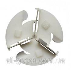 Запасные ножи для машинки для стрижки катышков