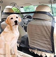 Сетка автомобильная для перевозки животных (АО-503)