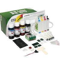 СНПЧ ColorWay Epson XP313/413/323/423 Battery (XP413CC-4.1B)
