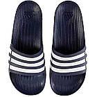 Тапочки  Adidas Durano Slide (G15892) - Оригинал, фото 2