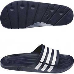 Тапочки  Adidas Durano Slide (G15892) - Оригинал