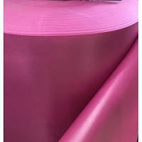 Ізолон кольоровий 2 мм для ростових квітів 0,75 м, фуксія