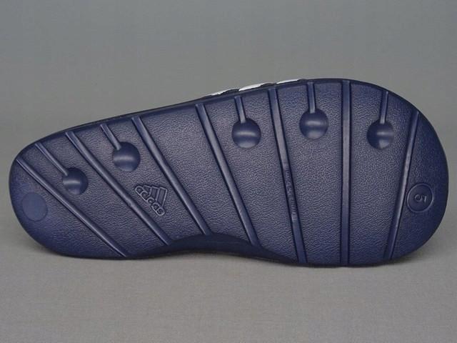 tapochki-adidas-7q8q