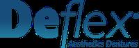 Deflex, полужесткий нейлон (полиамид)