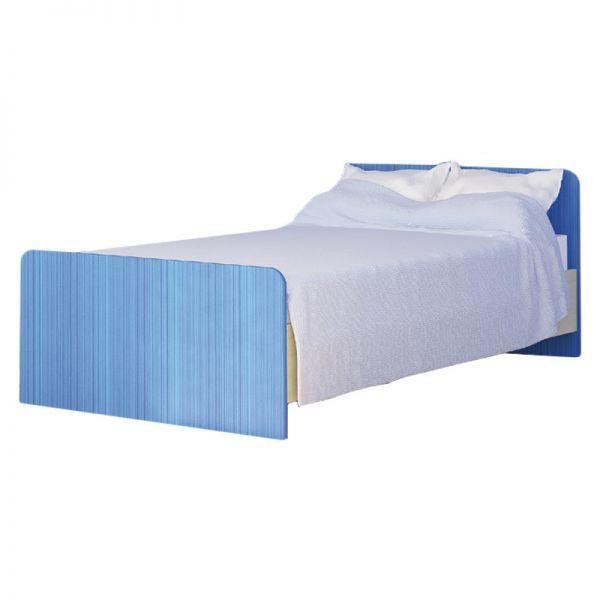 Ліжко дитяче Сімба Mebelservice