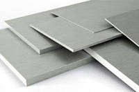 Плита алюминиевая 90х1250х2500 мм АД31 АМГ2 АМГ3 АМГ5 Д16Т