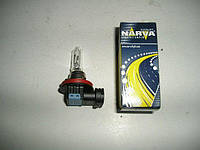 Лампа NARVA H9 12V 65W (48077) RGJ19-5