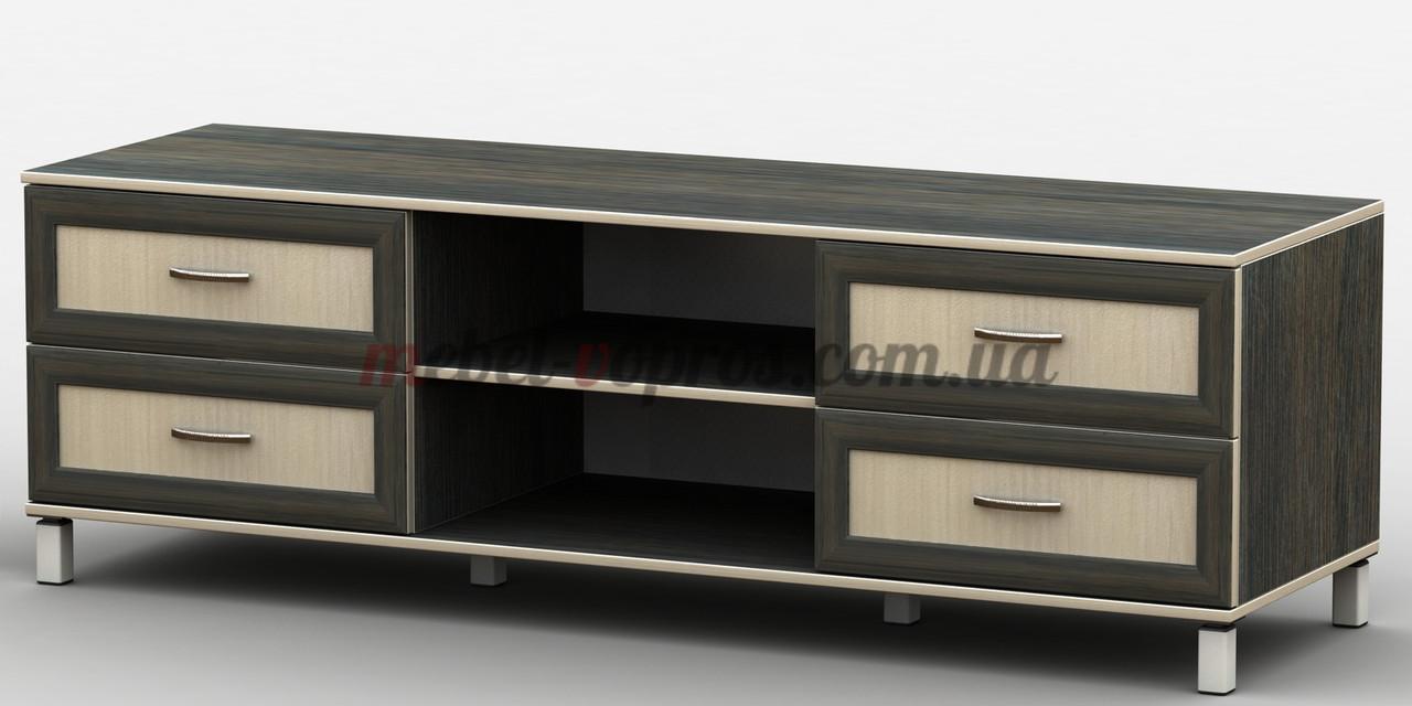 Тумба ТВ-209
