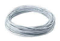 Провод силиконовый термостойкий SIF 0,75 мм ONDER KABLO, 50 м
