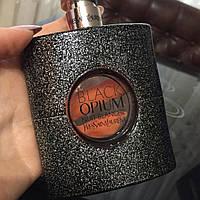 Yves Saint Laurent Black Opium  90 ml edt (Ив Сен Лоран Блек Опиум) / Парфюмированная вода
