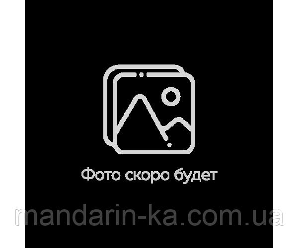 Сумки суперме серебро эко 21930 Украина