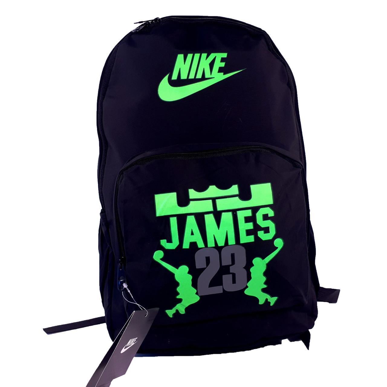 Спортивный рюкзак Nike,РАСПРОДАЖА