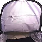 Спортивный рюкзак Adidas, фото 4