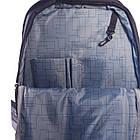 Многосекционный рюкзак для ноутбука Weibin, фото 5