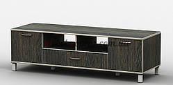 Тумба ТВ-210
