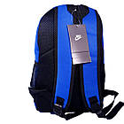 Маленький спортивный рюкзак Nike, фото 3