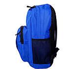 Маленький спортивный рюкзак Nike, фото 2
