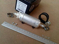Бензонасос электр. ВАЗ 2101-08 для карб. дв., QAP (14-031) 0,2 bar